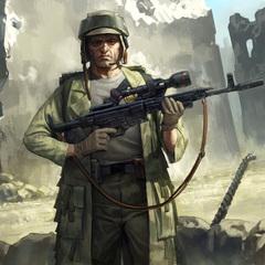Sniper%20-%20rebel%20w%20A295.jpg