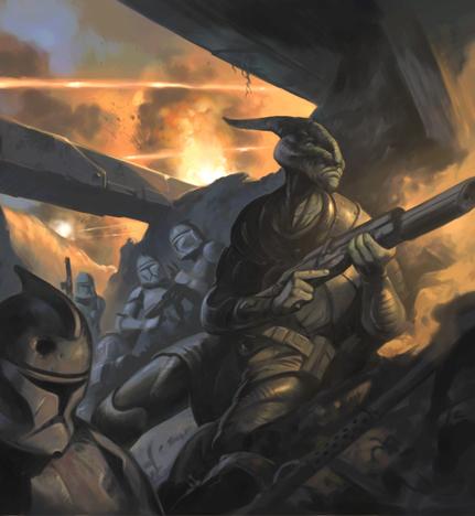 Vurk%20-%20Trench_warrior.jpg