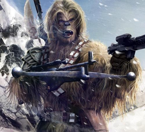 Wookiee%20-%20Warrior_TNsR_by_Chamberlain.JPG