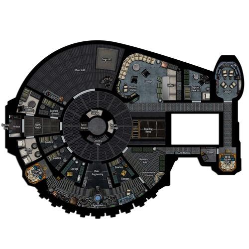 Freighter%20-%20Corellian%20YT-2400_deckplan.jpg