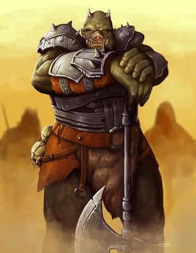 gamorrean_warlord_by_diomahesa-d7q4o1n.jpg