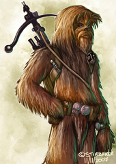 Wookiee%20-%20bowcaster%20on%20back.jpg